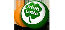 lottery-img